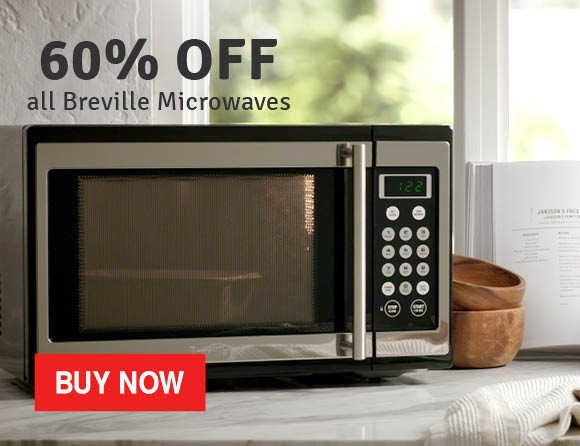 all-breville-and-zip-microwaves
