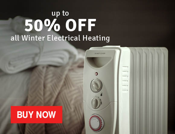 all-winter-electrical-heating