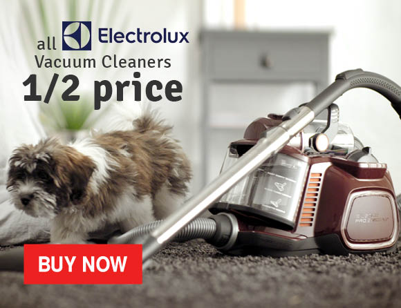 all-electrolux-vacuum-cleaners-au