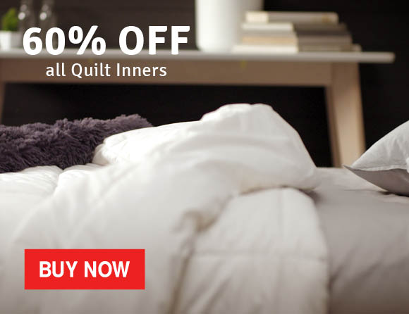 all-quilt-inners