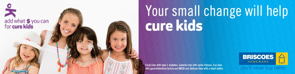cure-kids-add-what-you-can