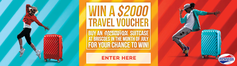 american-tourister-competition