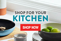 shop-for-your-kitchen
