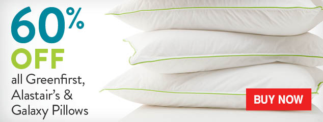 greenfirst,-alastairs-and-galaxy-pillows