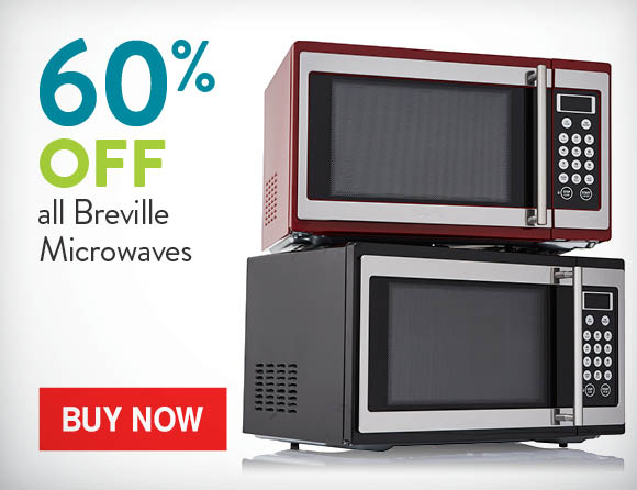 all-breville-microwave-ovens