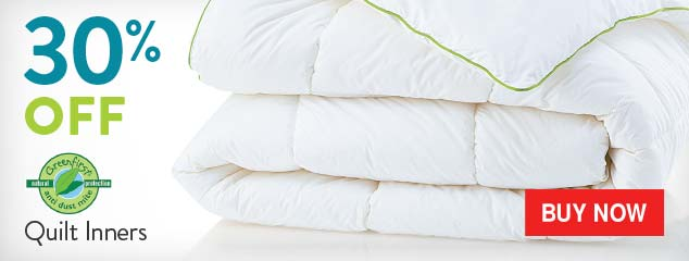 greenfirst-quilt-inners