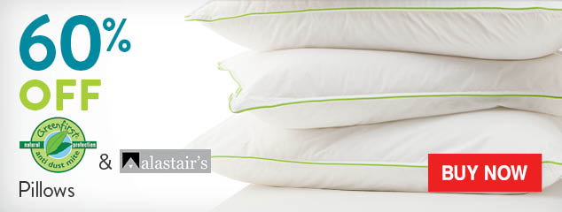 greenfirst-and-alistairs-pillows