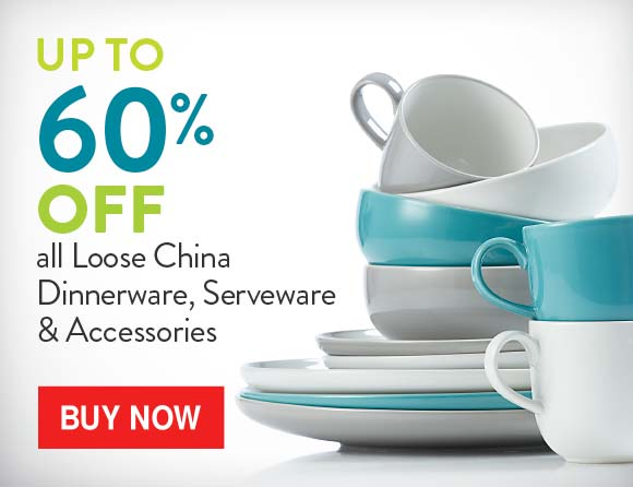 all-loose-china-dw-sw-access