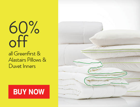 all-greenfirst-and-alastairs-duvet-inners-and-pillows