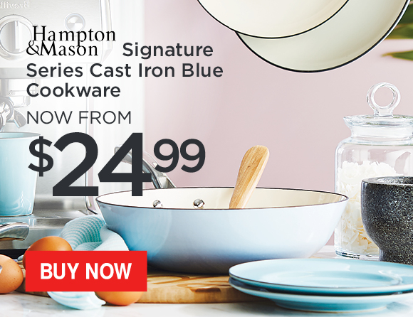 h-and-m-cast-iron-blue-cookware