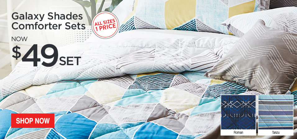 galaxy-selected-comforter-sets