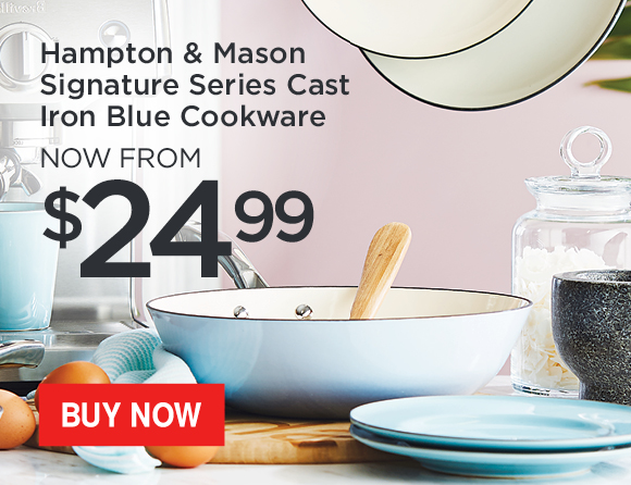 h-and-m-signature-series-cast-iron-blue