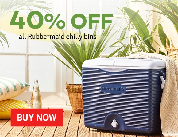 all-rubbermaid-chilly-bins-and-cooler-bags