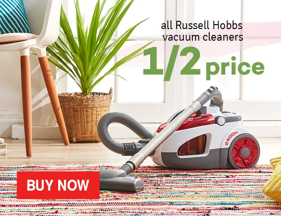 all-russell-hobbs-vacuum-cleaners
