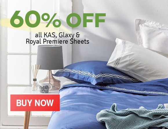 and-royal-premiere-sheets