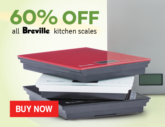 all-breville-kitchen-scales