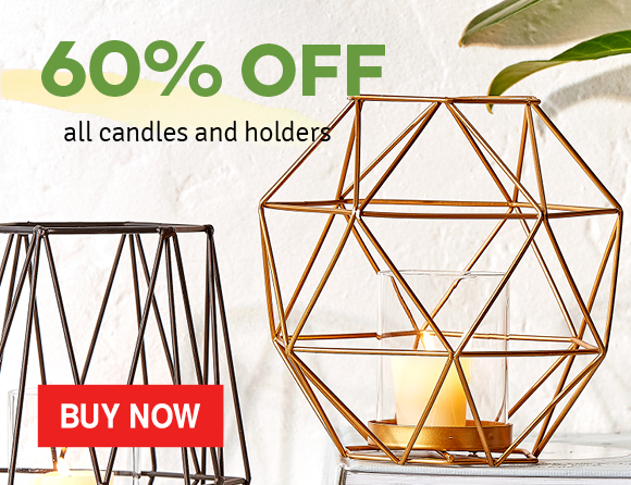 all-candles-and-holders