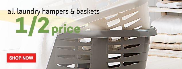 all-laundry-hampers-and-baskets
