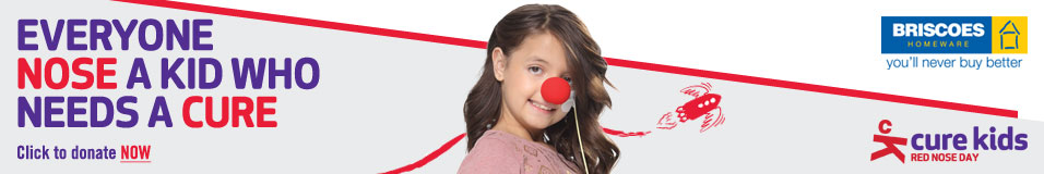 cure-kids-red-nose-day