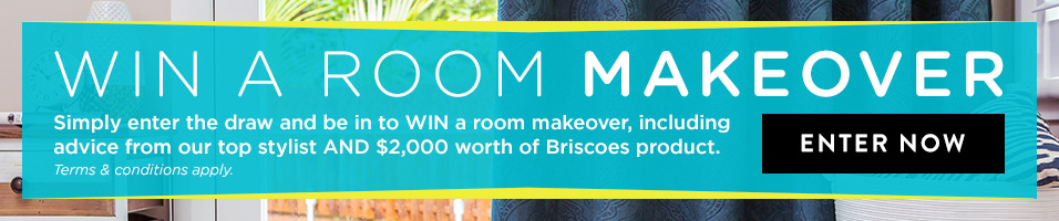 win-a-room-makeover