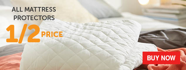 all-mattress-protecters-toppers-and-underlays