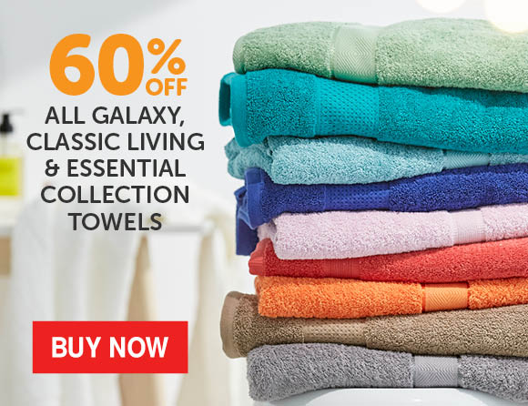 all-galaxy-classic-living-and-essential-collection-towels