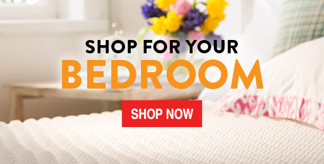 shop-for-your-bedroom