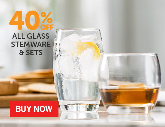 all-glass-stemware-and-sets