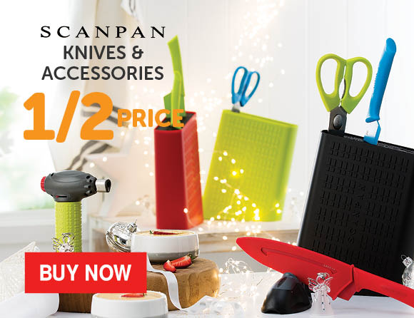 scanpan-knives-and-accessories