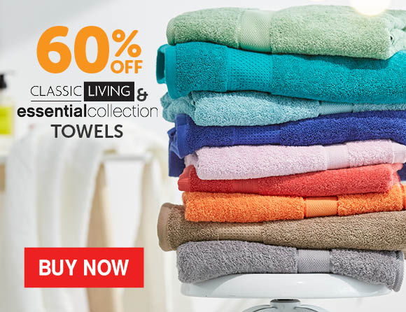 all-classic-living-and-essential-collection-towels
