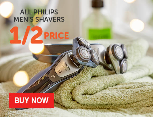 all-philips-mens-shavers