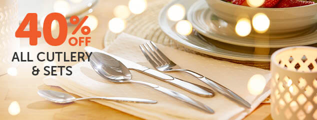 all-cutlery-and-sets