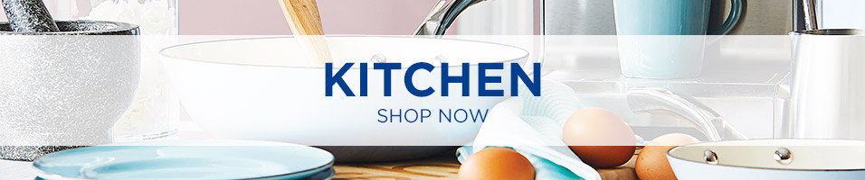 shop-kitchen