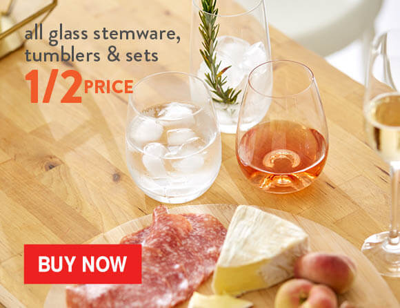 all-glass-stemware-tumblers-and-sets
