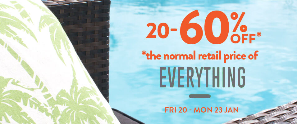 20-60percent_off_everything_20-23_January