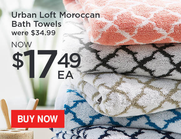 Urban-Loft-Moroccan-Bath-Towel.