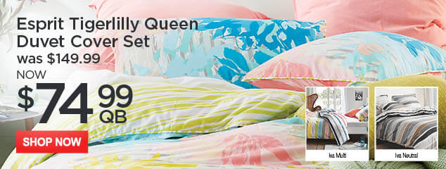 esprit-duvet-cover-sets