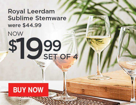 royal-leerdam-sublime-steamware