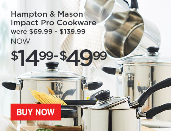 hampton-and-mason-impact-pro