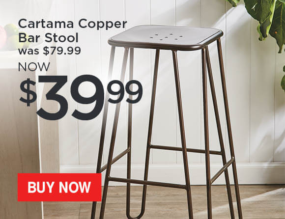 Cartama-Barstool-Copper