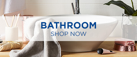 shop-bathroom