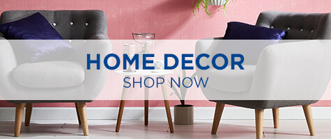 shop-home-decor