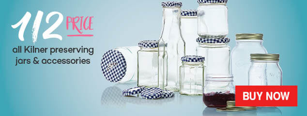 all-kilner-preserving-jars-and-accessories