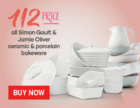 jamie-oliver-and-simon-gault-ceramic-and-porcelain-bakeware