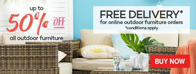 all-outdoor-furniture-with-free-delivery-feb-17