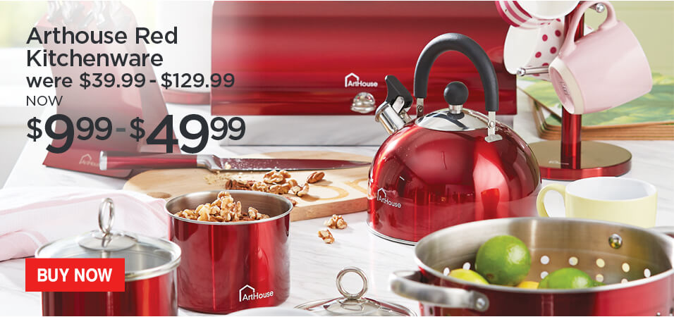 all-arthouse-red-kitchenware