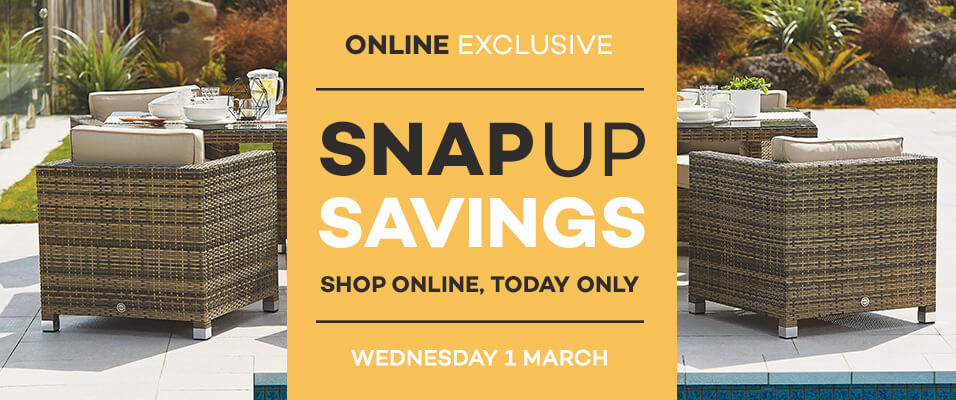 snap_up_savings_online_exclusive_1_march