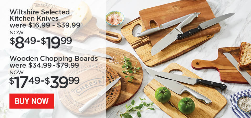 selected-kitchen-knives-and-chopping-boards