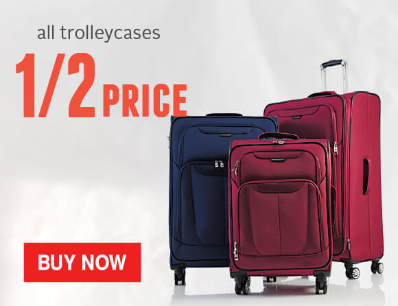 all-trolley-cases