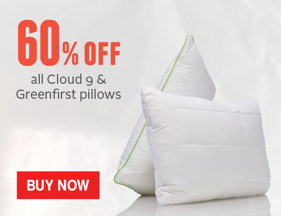 all-greenfirst-and-cloud-9-pillows